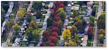 copy_of_SuburbanaerialCROP.jpg